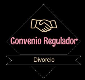 divorcio mutuo acuerdo getafe