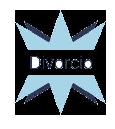divorcio-getafe