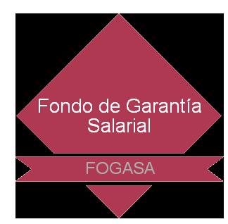 FOGASA (Fondo de Garantía Salarial)