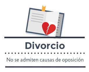 motivos-divorcio-png