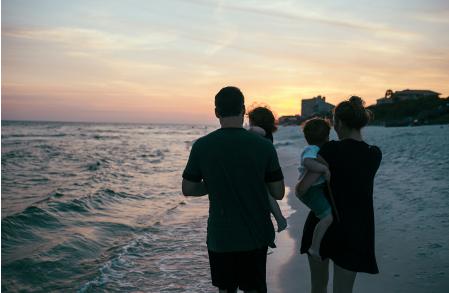 Las 10 preguntas más frecuentes en caso de divorcio y separación